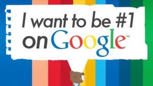 Google Search Engine Marketing Orange County Ca