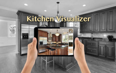 What kind of a website is best for a home remodeler?