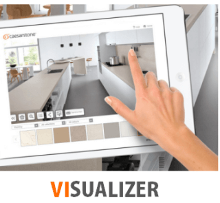 kitchen and bath visualizer - Kitchen Visualizer