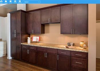 Rem - Kitchen Visualizers Bath Visualizers For Contractors