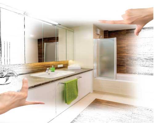 Kitchen Design Visualizer free - Kitchen Visualizers Bath ...