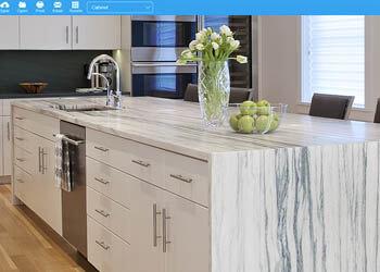Rem Kitchen Visualizers Bath Visualizers For Contractors