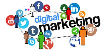 digital marketing for contractors and home remodelers
