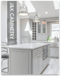 J and K Cabinetry