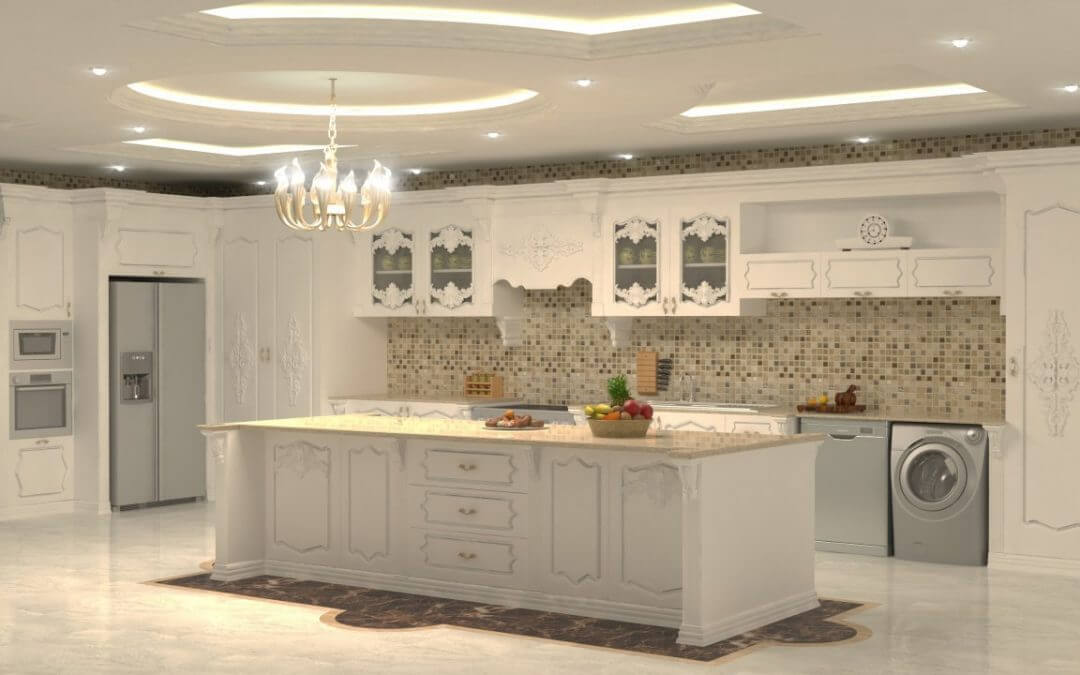 Kitchen Remodeling: Should You Purchase New Appliances?