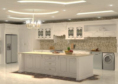 Kitchen remodeling in Laguna hills