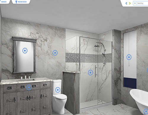 bathroom-visualizer-laguna hills