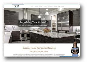 Posh KB Home Remodeler in Huntington NYjpg